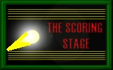The Scoring Stage